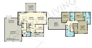 The-Carmody-floor-plan